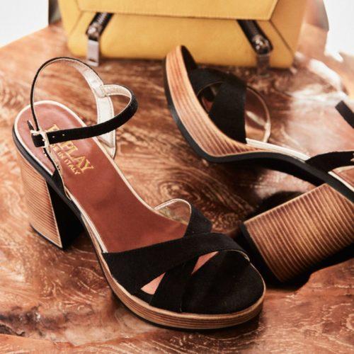 412X412 footwear 7