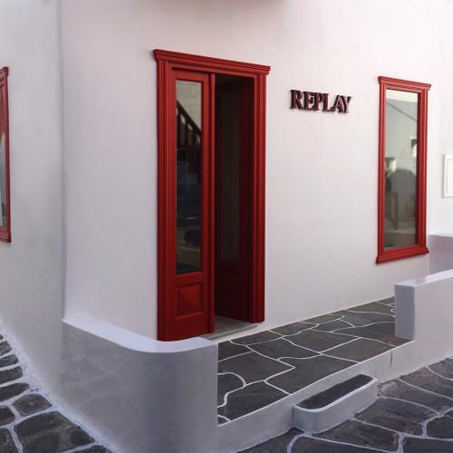 OK_Replay Store_941