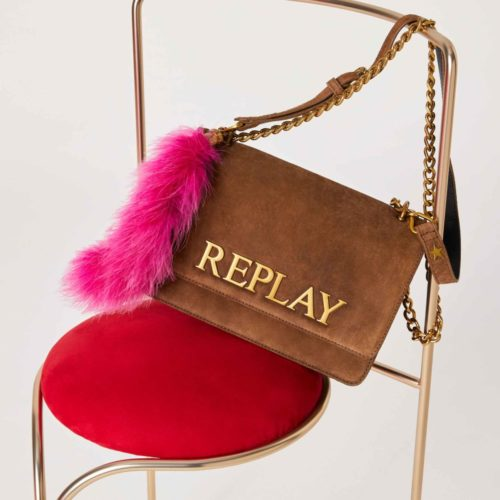 ReplaySS20-Accessories_GOLD-RED-2