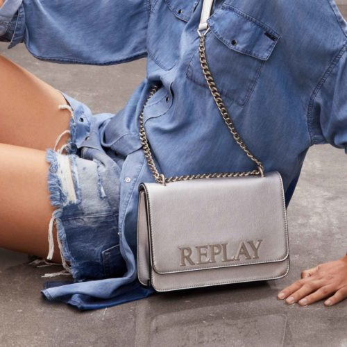 ReplaySS20-Accessories_WET-STREET-1A