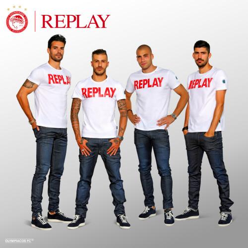 Olympiacos_Replay_2400x2400[6]
