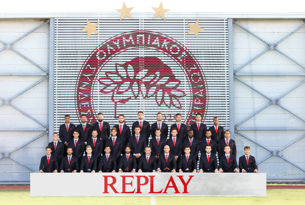 olympiakosteam2_replay