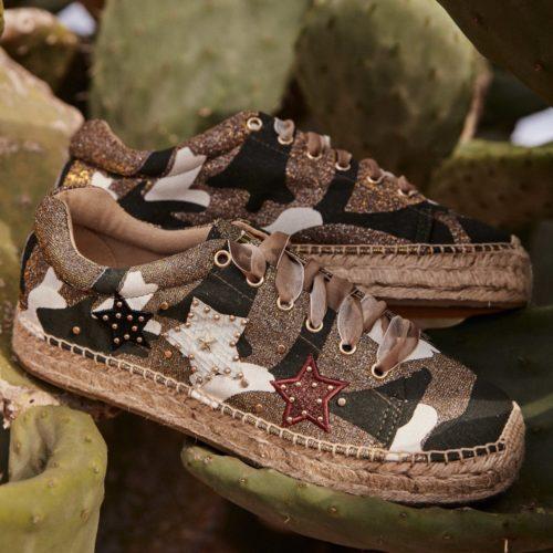 412X412 footwear 1