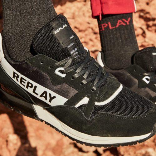 412X412 footwear 2