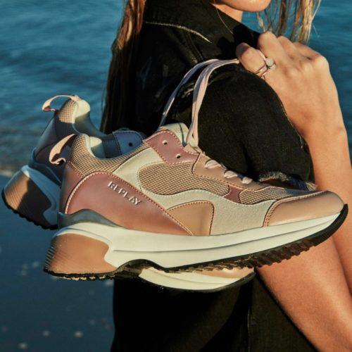 412X412 footwear 5