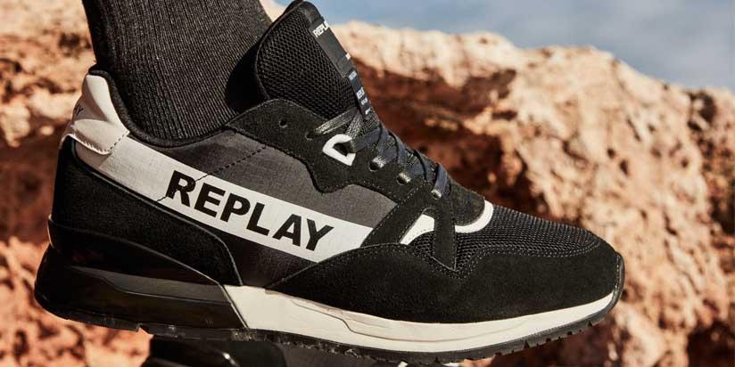 824 X 412 footwear 1