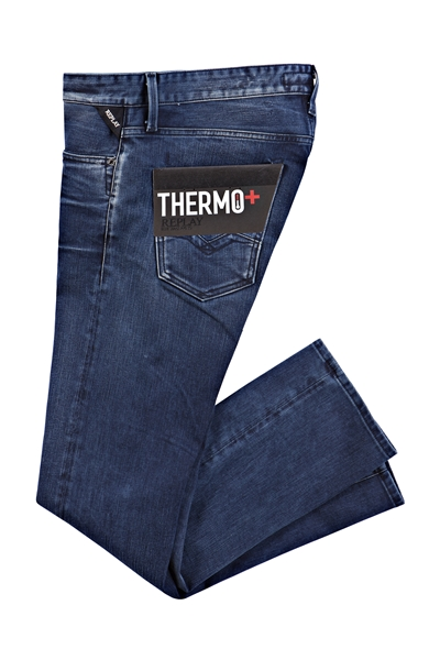 thermo-man_1