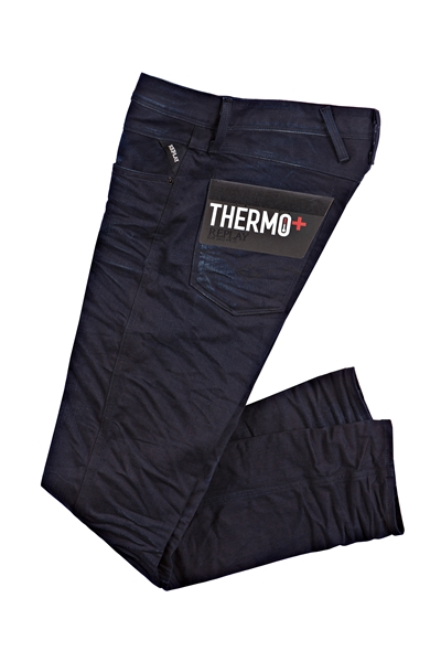 thermo-man_2