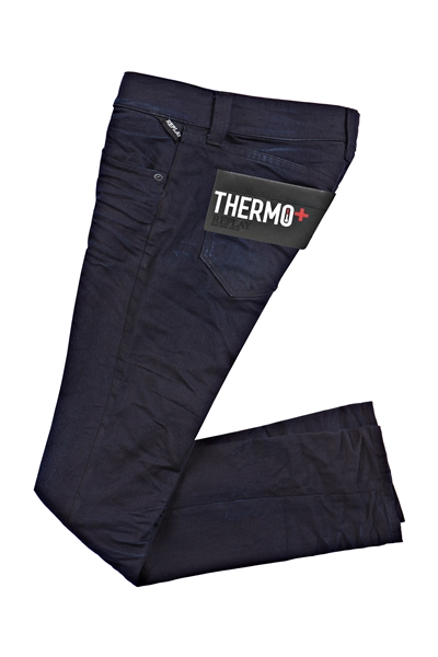 thermo_-woman