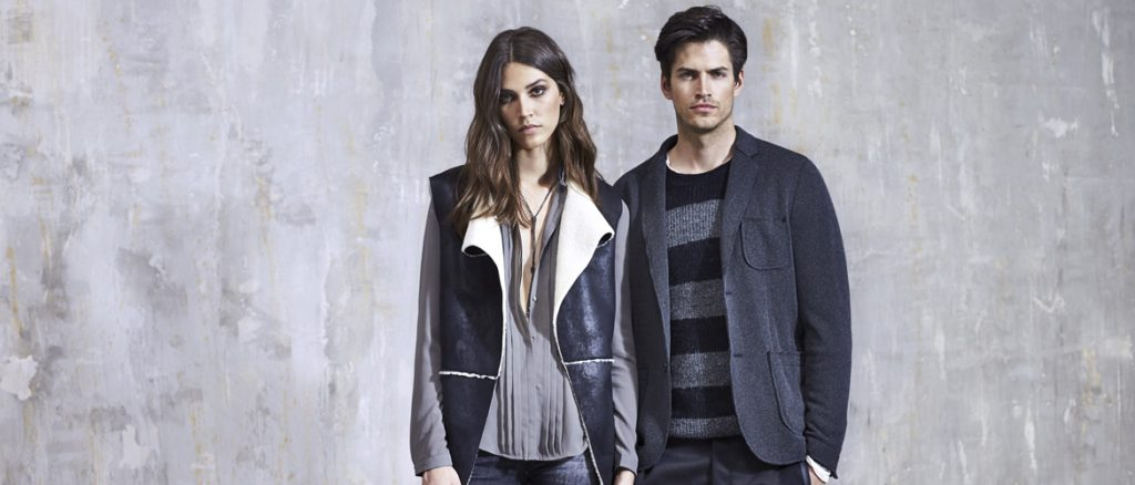 couple-fw16_11701x500