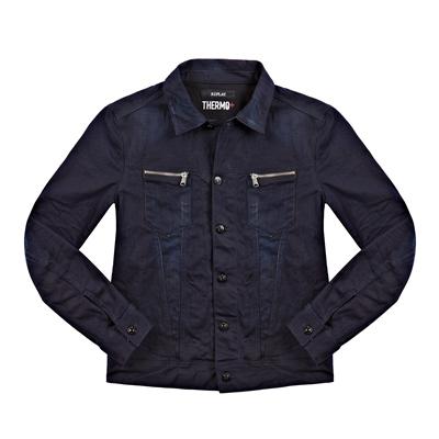 man-jacket