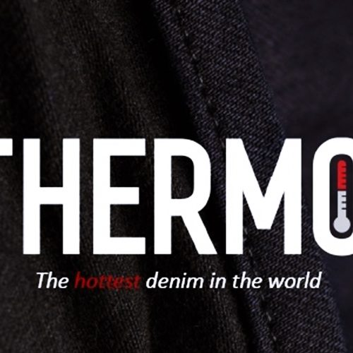 thermo-1