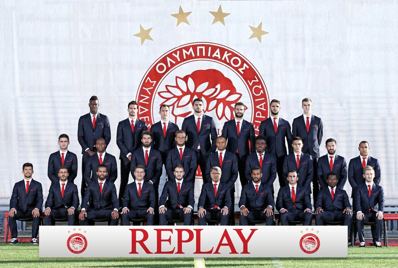 REPLAY for OLYMPIACOS_team photo_low_2