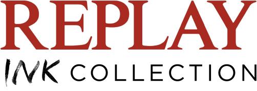 replay logo-down