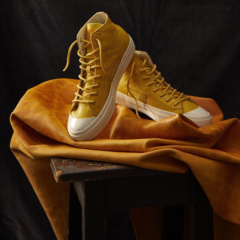 824X824_shoes